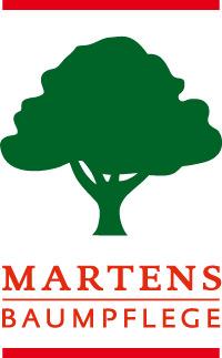 Martens Baumpflege Baumpflege